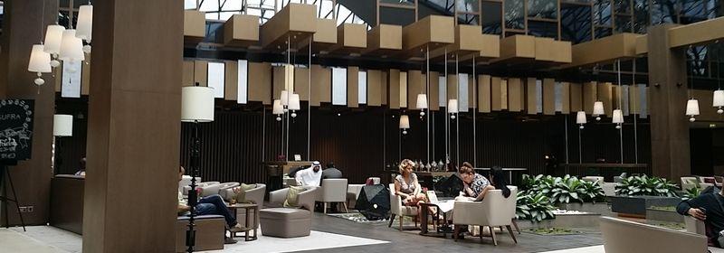 【動画】東地中海クルーズとドバイの旅 13日間⑤</br>ドバイ~帰国