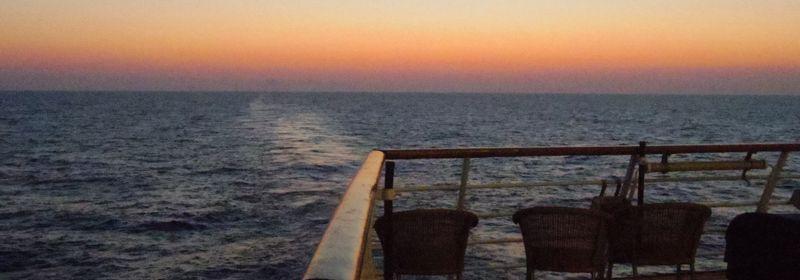 お客様の声をいただきました</br>帆船・ウィンドスター エーゲ海クルーズ