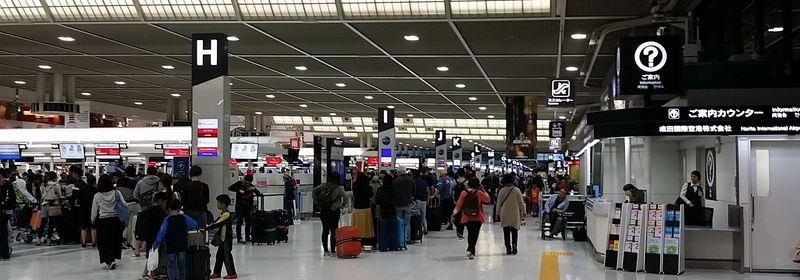 コスタ・ネオ・ロマンチカ 日本発着クルーズ</br>乗船レポート