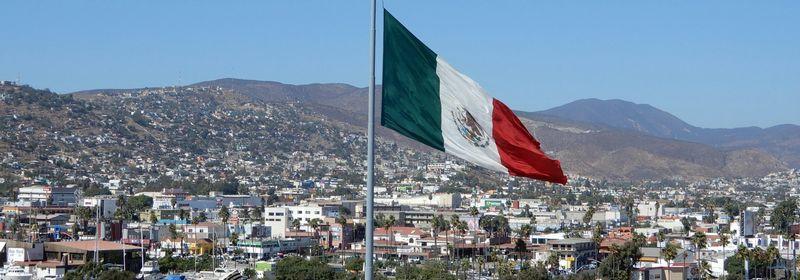 クルーズ乗船記をいただきました!!</br>カーニバル・メキシコクルーズ