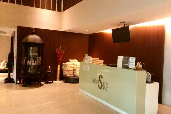 S31スクンビットホテル