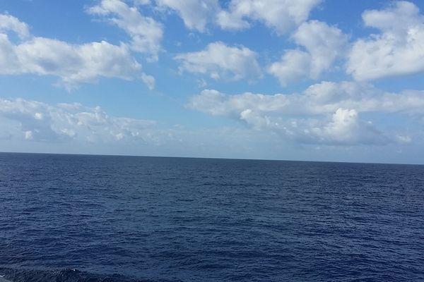 エーゲ海クルーズ