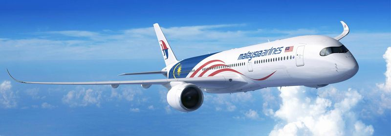 マレーシア航空 ビジネス・スイート(ファースト)がこの価格!